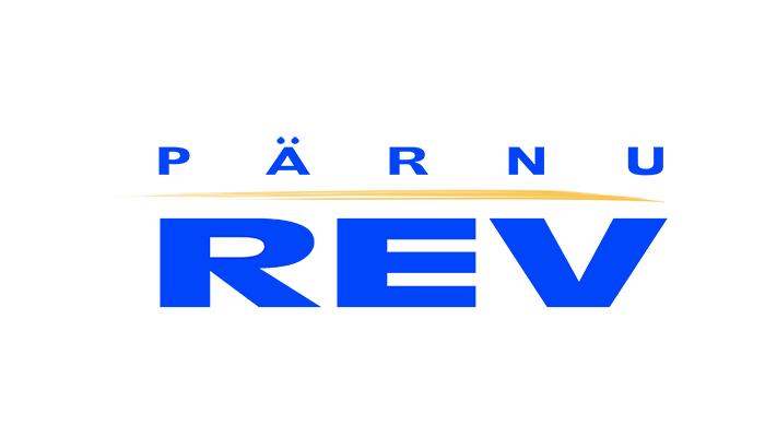 AS Pärnu REV